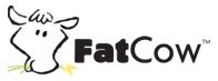 FatCow