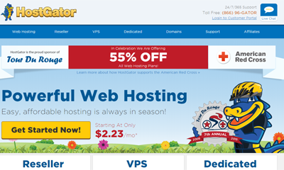 hostgator_screen